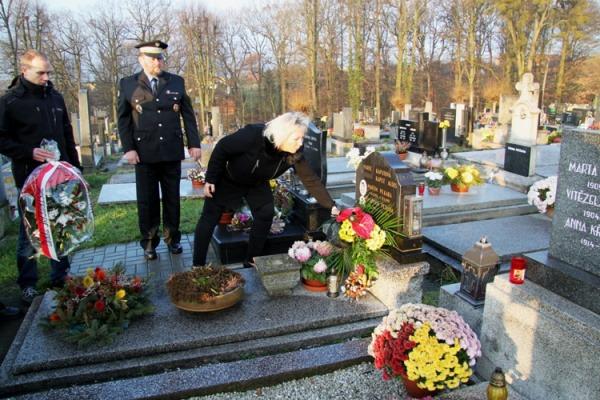 Memoriál Martina Pekary 2017