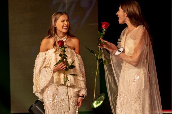 Vítězkou Miss Reneta roku 2021 je Emma Lehotská. V porotě zasedl i havířovský primátor